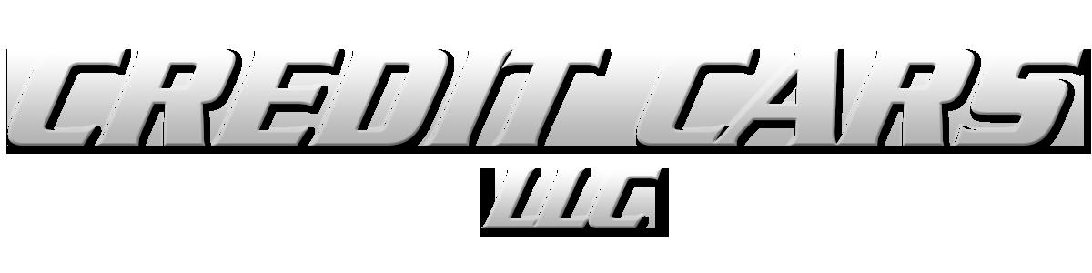 Credit Cars LLC