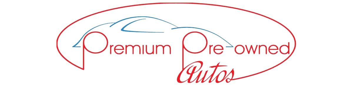 PREMIUM PRE-OWNED AUTOS
