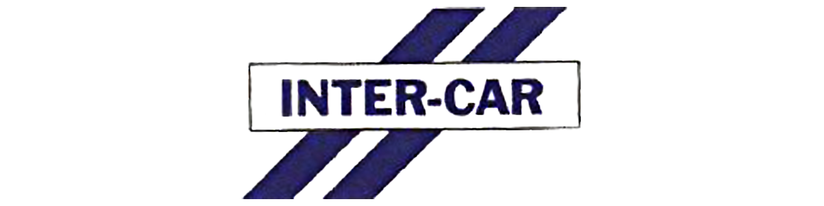Inter Car Inc