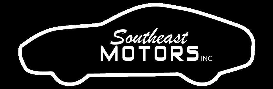 Southeast Motors INC