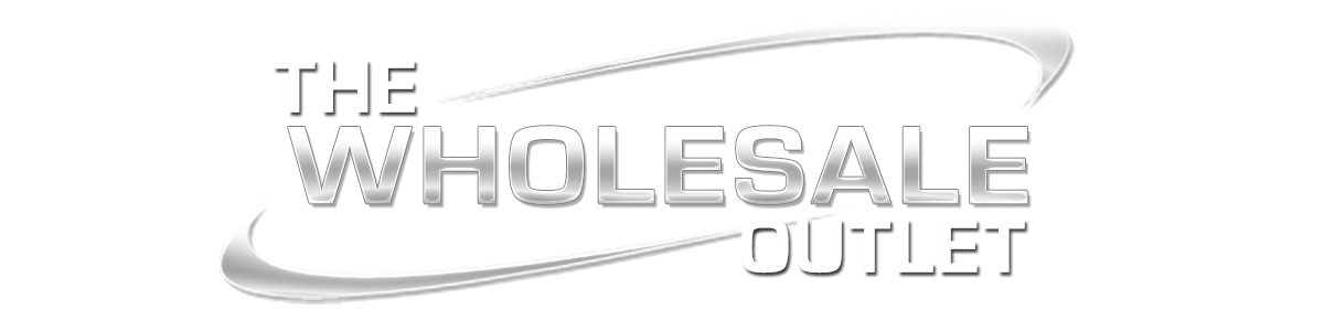 The Wholesale Outlet