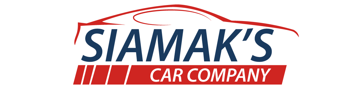 Siamak's Car Company llc