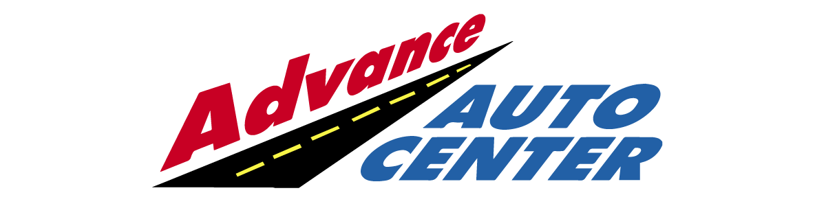 Advance Auto Center