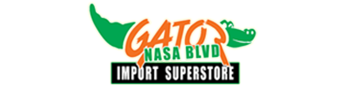 GATOR'S IMPORT SUPERSTORE