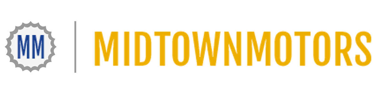 Midtown Motors