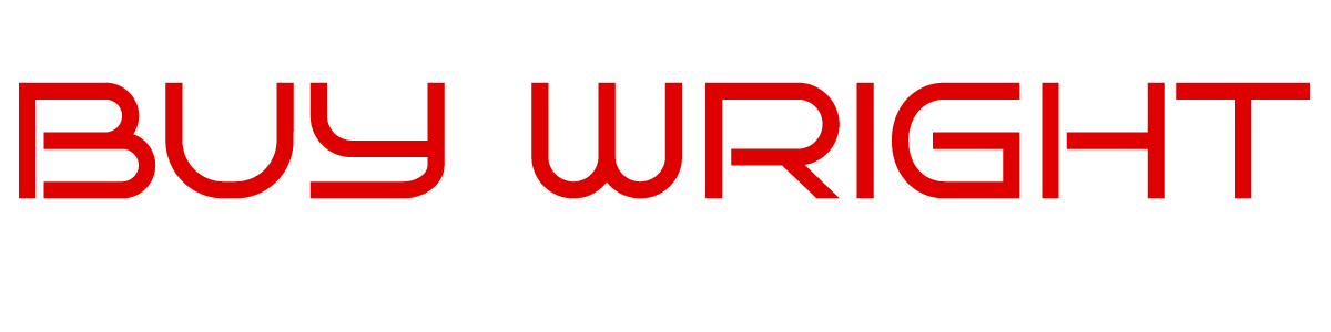 Buy Wright Auto Sales