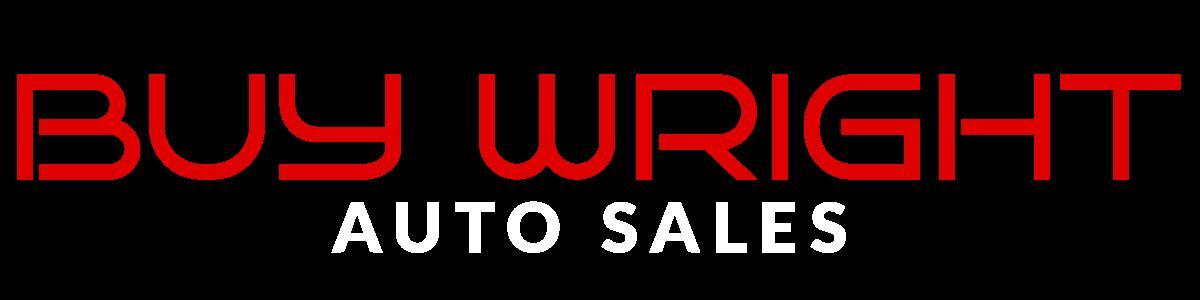 Buy Wright Auto Sales