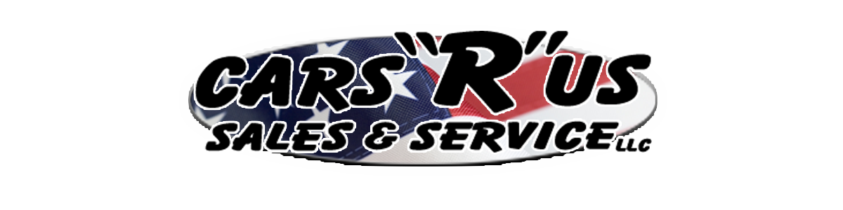 Cars R Us Sales & Service llc