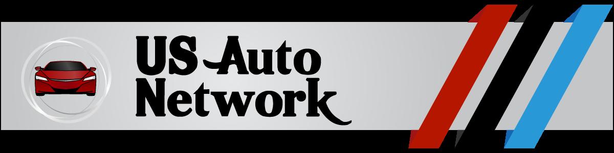 U S AUTO NETWORK