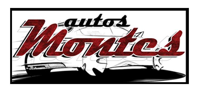 Autos Montes