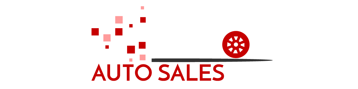 Mays Auto Sales and Service