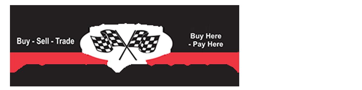 Goodland Auto Sales
