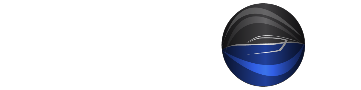 World Class Motors LLC