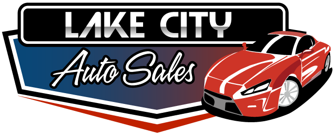 LAKE CITY AUTO SALES