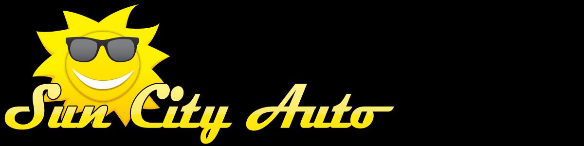 Sun City Auto