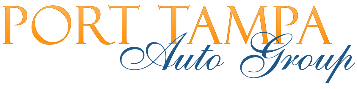 PORT TAMPA AUTO GROUP LLC