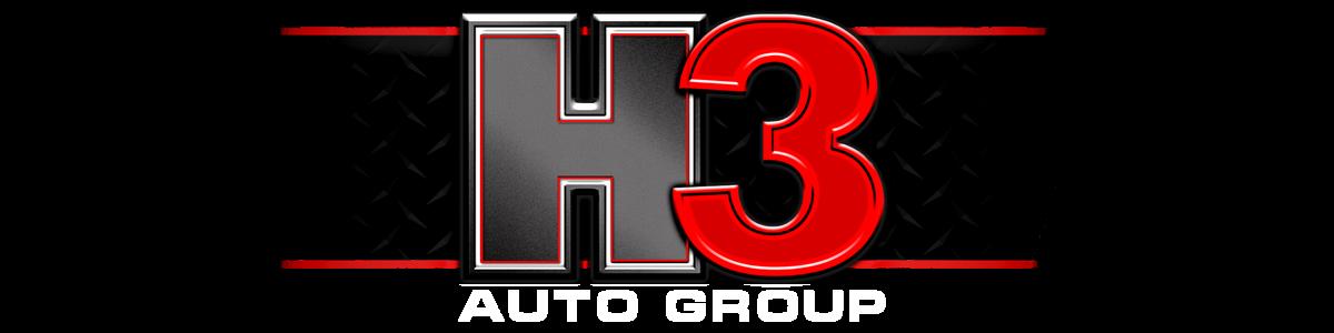 H3 Auto Group