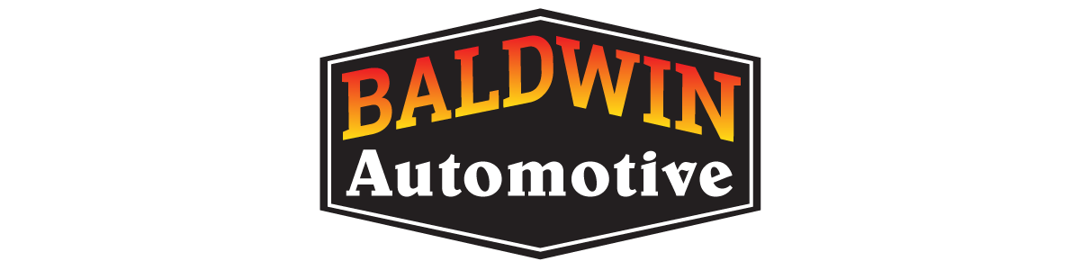 Baldwin Automotive LLC