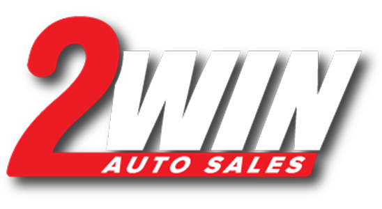 2Win Auto Sales Inc