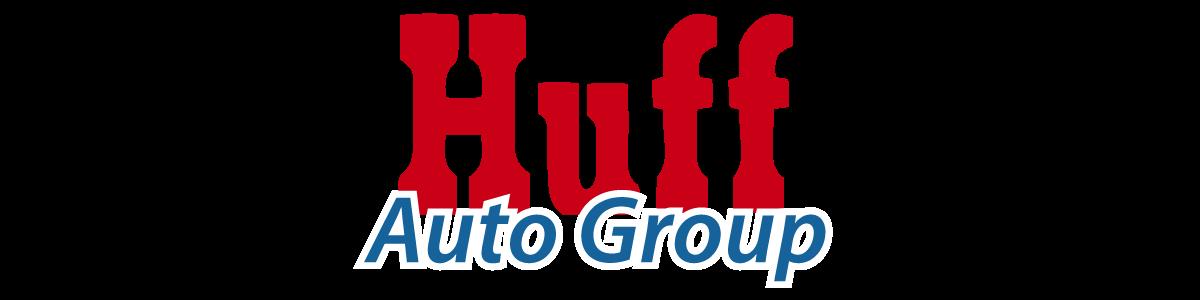 HUFF AUTO GROUP