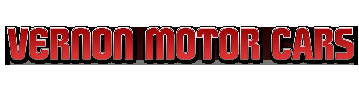 VERNON MOTOR CARS