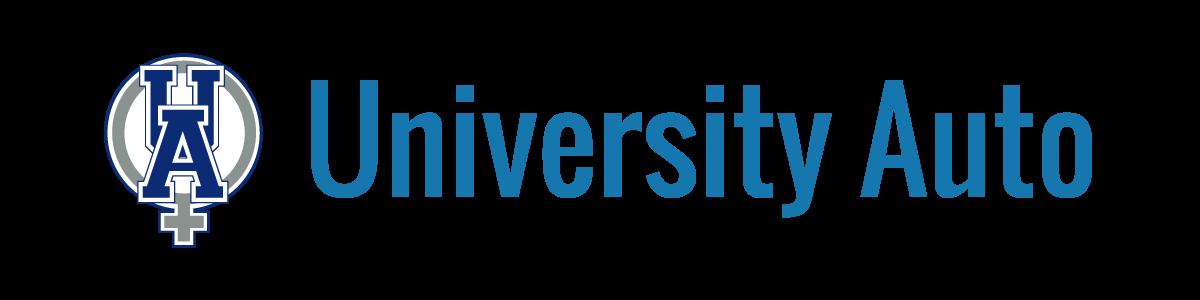 University Auto