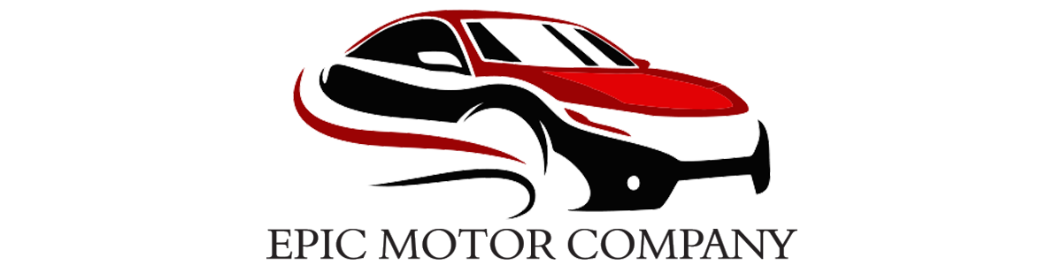 Epic Motor Company