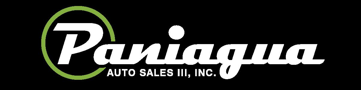 Diana Rico LLC