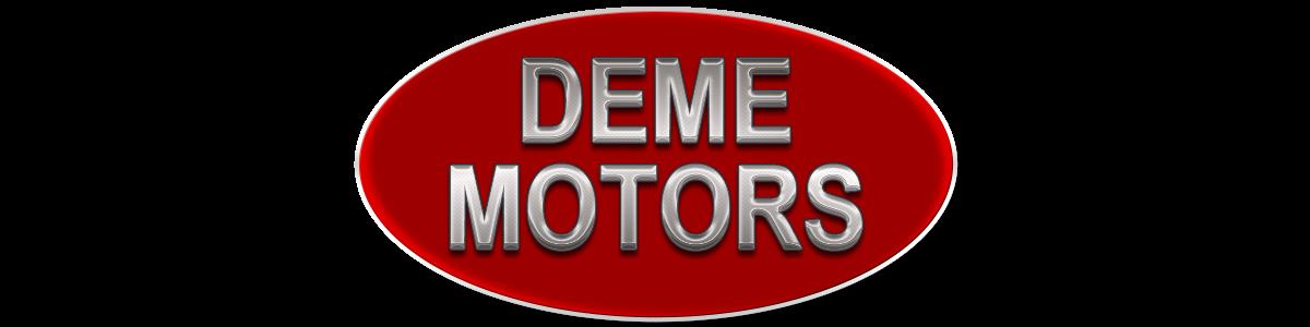 Deme Motors