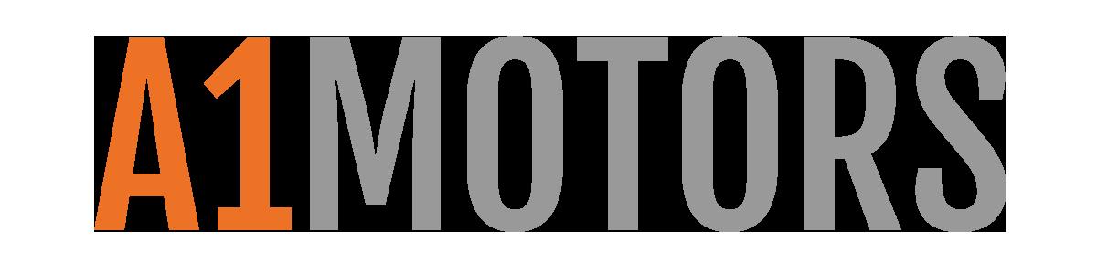 A 1 MOTORS