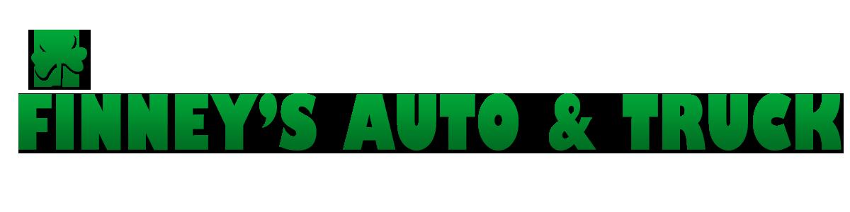 FINNEY'S AUTO & TRUCK