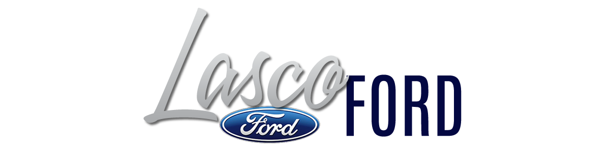 LASCO FORD – Car Dealer in Fenton, MI