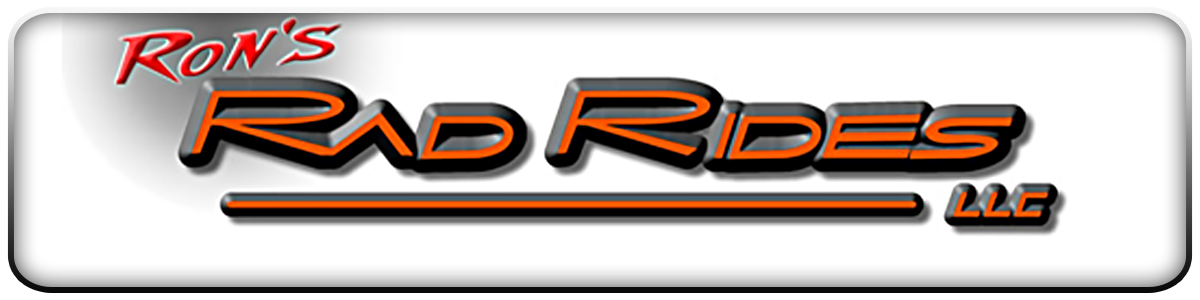 Ron's Rad Rides LLC