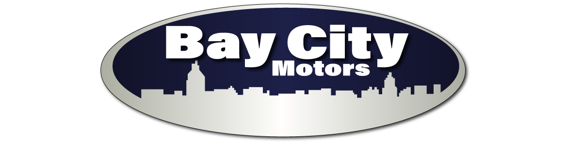 BAY CITY MOTORS