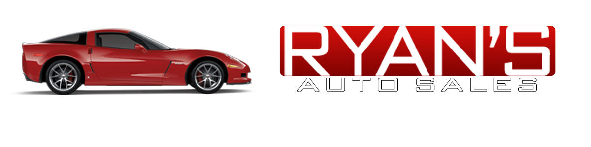 Muncie Car Dealers >> Ryans Auto Sales Car Dealer In Muncie In
