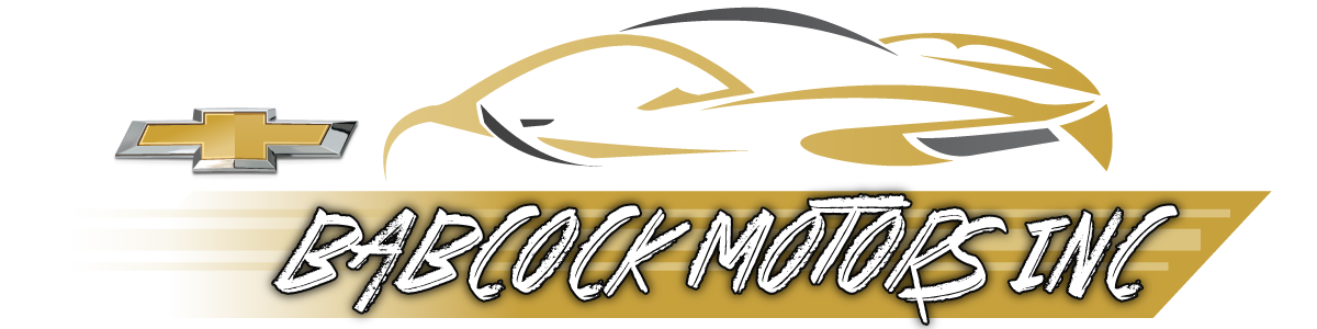 BABCOCK MOTORS INC