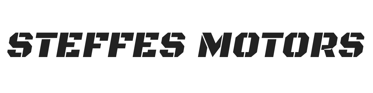 Steffes Motors