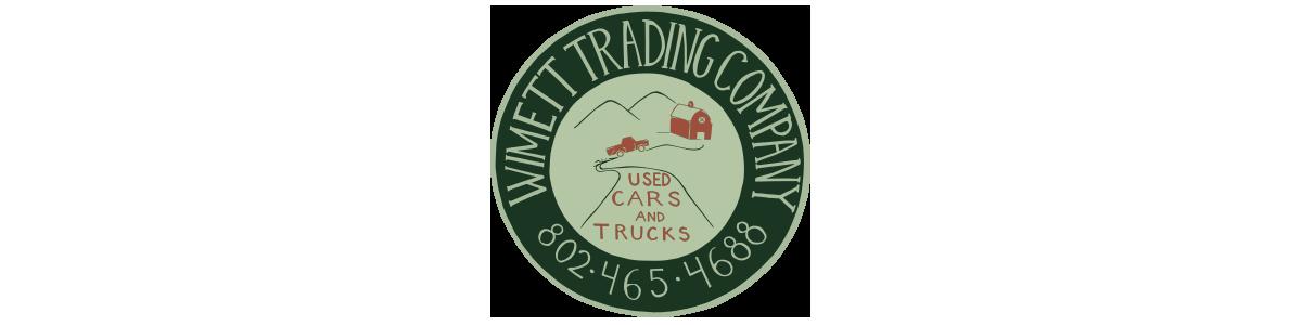 Wimett Trading Company