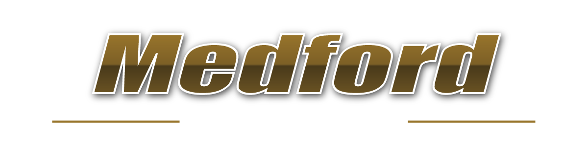 MEDFORD MOTORS INC – Car Dealer in Medford, WI