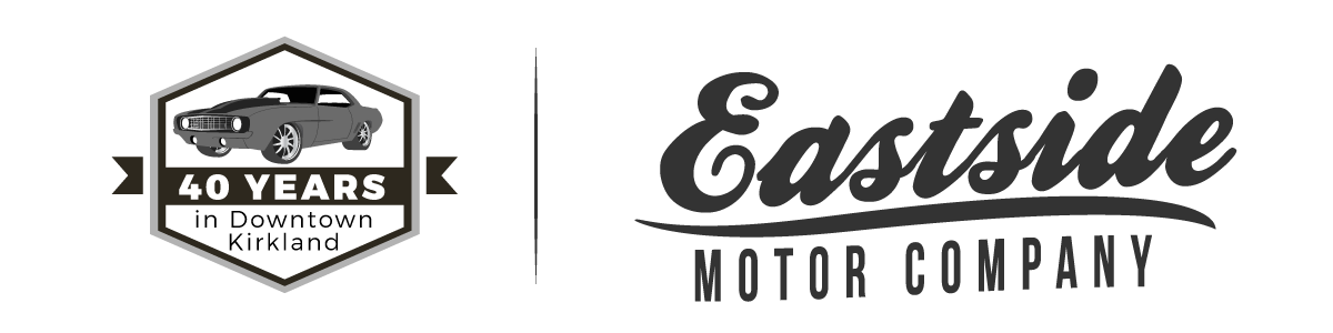 Eastside Motor Company