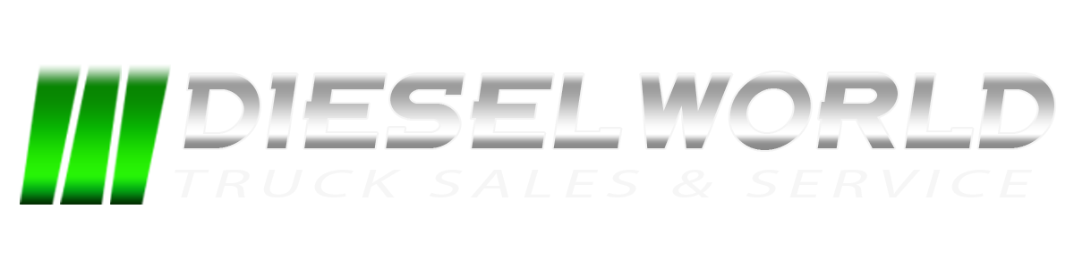 Diesel World Truck Sales