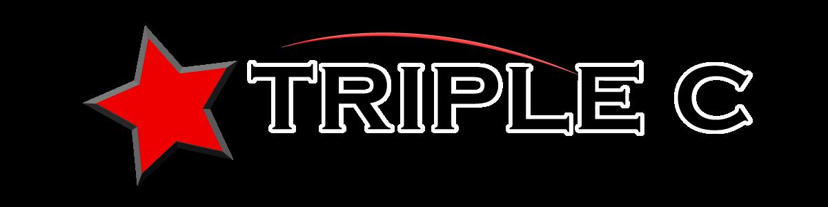 Triple C Auto Brokers