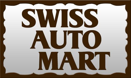 SWISS AUTO MART