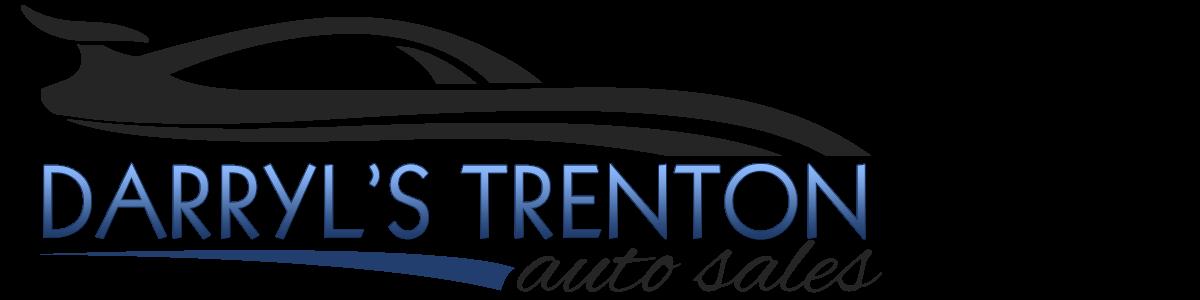 Darryl's Trenton Auto Sales