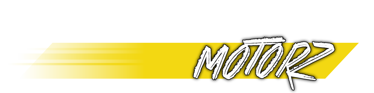 Boise Motorz
