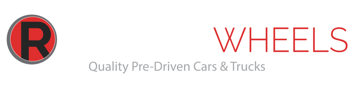 Reliable Wheels Used Cars