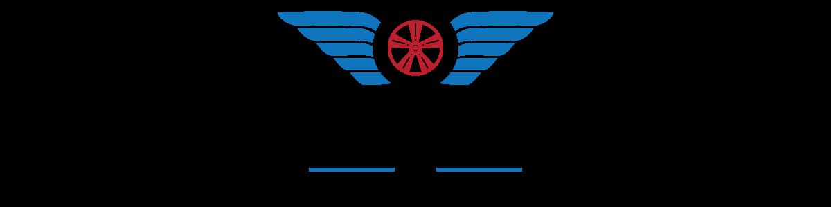 Eagle Motors