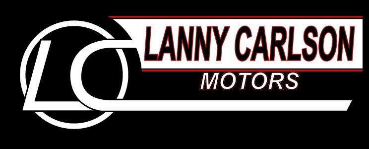 Lanny Carlson Motors