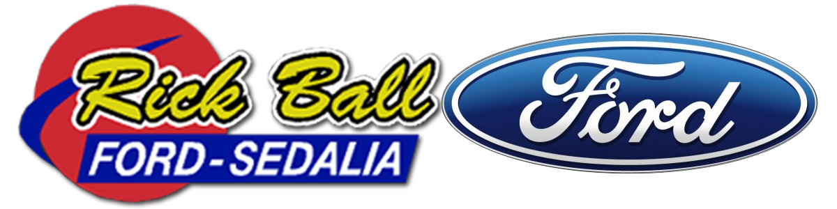 RICK BALL FORD