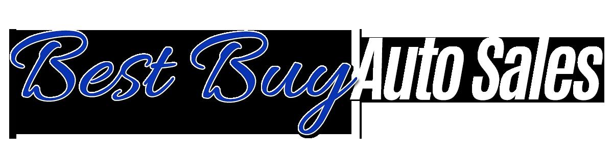 Best Buy Auto Sales